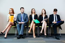 paralegals how to ace your next interview