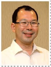 Adi Asst Prof Chong Kian Tai Consultant, Department of Urology. Adjunct Assistant Professor Chong Kian Tai ... - 6-Kian-Tai