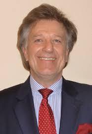 Hans <b>Peter Wolter</b> berät Vertriebe und Produktgeber im <b>...</b> - Bild-Wolter