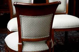 Fabric Chairs For Dining Room Upholstery Fabric For Dining Room Chairs Andifurniturecom