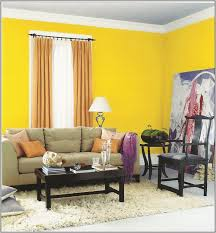 bright colors for my living room best furniture decor ideas bright coloured furniture