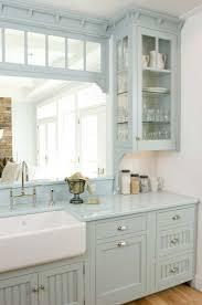 painted blue kitchen cabinets house: blue paint colors nil wythe blue kitchen cabinets blue paint colors nil