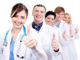 Kết quả hình ảnh cho khoa dược