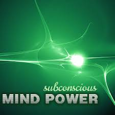 <b>Nature Sounds</b> for Concentration: Subconscious Mind Power ...