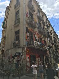 photo essay naples crjs study abroad social disorganization is defined as an inability of community members to achieve shared values or to solve jointly experience problems
