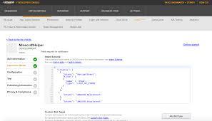 advanced natural language processing tools for bot makers setting up alexa skills