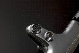 thermostatic brand bathroom: rbvaeffvejafqnwaabzievnuejpg rbvaeffvejafqnwaabzievnue rbvaeffvejafqnwaabzievnuejpg