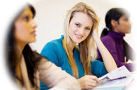 dissertation writing services FAMU Online Dissertation Writing Services Genuine and Affordable Provider Of st Class amp