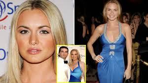 Meet Donald Trump Jr's Stunning Blonde Wife - Vanessa Haydon ...