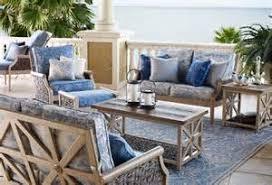 room furniture names english  living room furniture names outdoor coastal patio furniture
