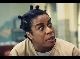 Image result for crazy eyes funny
