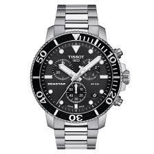 TISSOT T-<b>SPORT Men's</b> COLLECTION | Tissot® official website ...
