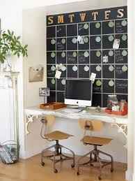 chalkboard paint ideas for your home or office fab you bliss chalkboard paint office