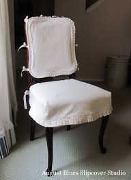Dining Room Chair Cushion Dining 3 Traditional Dining Room Chair Cover Template Dining Room