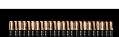 <b>Bobbi Brown</b> Cosmetics