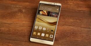 Смартфон Huawei Mate 8 - обзор, отзывы и где купить Хуавей ...