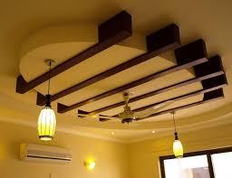 office false ceiling design ceiling design for office