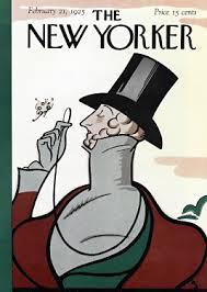 The <b>New</b> Yorker - Wikipedia