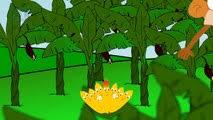 <b>2pcs Cute</b> Cartoon Fruit Style <b>Banana</b> Eraser C - video dailymotion