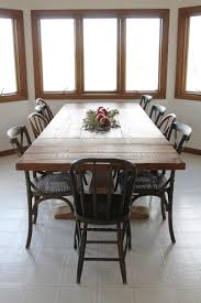 Dining Room Chairs Restoration Hardware Tags Original Kitchen Islands Breakfast Table