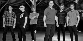 <b>Bad Religion</b>: <b>True</b> North - PopMatters