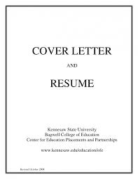 general cover letters resumes sample resume cover letter how to making a cover letter resume cover letter samples cover letter how to make a great resume
