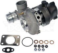 <b>Kinugawa Ball Bearing Turbo</b> GT2971R FOR SUBARU STI Twin ...