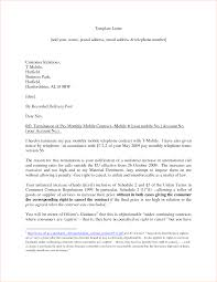 contract termination letterreport template document report contract termination letter 0 jpg