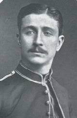「1879 Napoléon Eugène Louis Bonaparte died」の画像検索結果