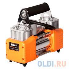 <b>Автомобильный компрессор Bort BLK</b>-700x2 — купить по лучшей ...