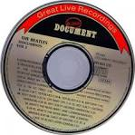 Documents, Vol. 5 album by The Beatles