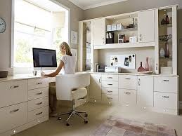 home office furniture ideas photo of good home office furniture image amazing home office cabinet