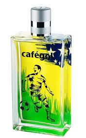 Купить духи <b>Cafe</b>-<b>Cafe Cafegol</b>. Оригинальная парфюмерия ...