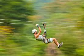 Image result for belize zip line
