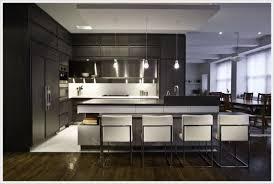 kitchen design trends extraordinary