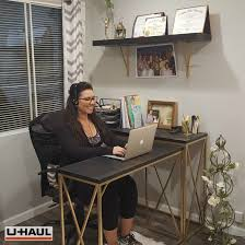 finding a job in a new city moving insider how to set up a work from home office