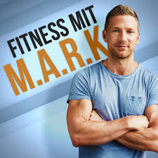 Fitness mit M.A.R.K. - Nackt Gut Aussehen