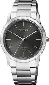 <b>Женские часы CITIZEN FE7020-85H</b> - купить по цене 6844 в грн в ...