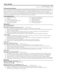 dietary aide resume samples restaurant manager resume sample dietary aide resume samples professional accounting templates showcase your resume templates accounting professional