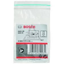 <b>Цанги Bosch</b>, купить в Москве, СПб и РФ - цены в интернет ...