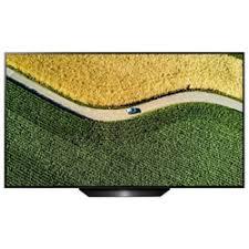 Купить <b>телевизоры lg</b> недорого в интернет-магазине на Яндекс ...