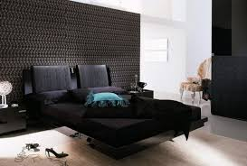 ultramodern black bedroom furniture decorating ideas black bedroom furniture decorating ideas
