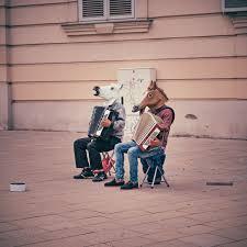 <b>Normal Is Boring</b>. Be weird | by Laura Mohsene | Medium