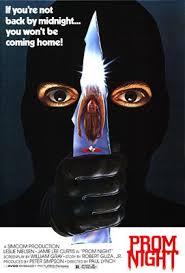 Prom Night (1980) (Film) - TV Tropes