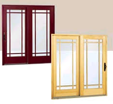 sliding patio doors jeldwen x