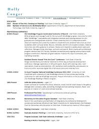 fine arts resume 4 11 16 meganwest co fine arts resume 4 11 16