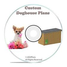 Insulated Dog House Plans Total Multiple Dogs in One House Dog        INSULATED DOG HOUSE PLANS   TOTAL MULTIPLE DOGS