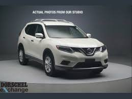 Nissan Rogue for Sale in Dunkirk, NY 14048 - Autotrader