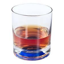 Купить <b>Cветящийся стакан для виски</b> «Зенит» 5230 с логотипом ...