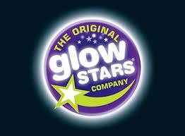 The <b>Original Glowstars</b> Company® – Brainstorm Ltd